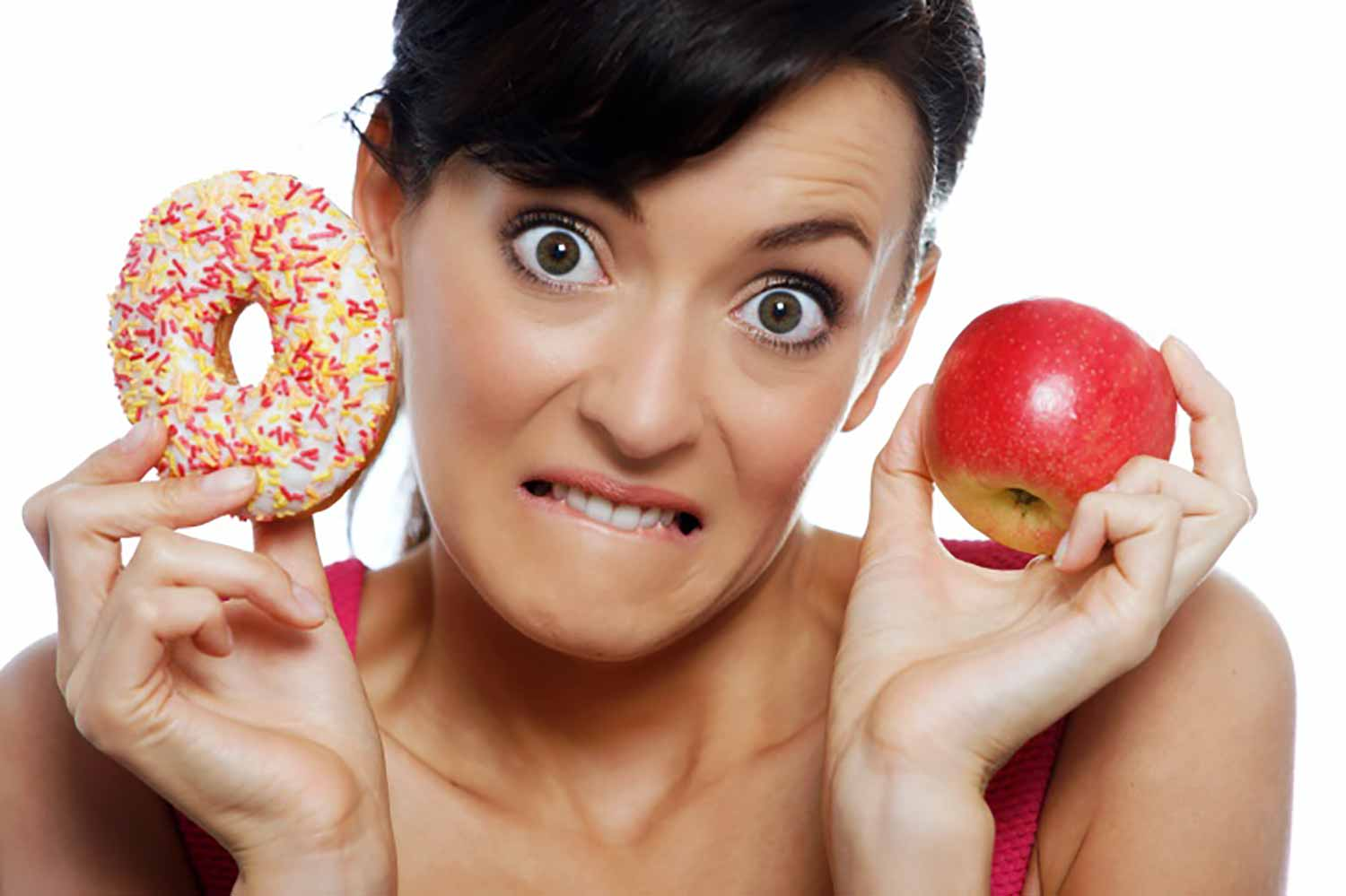 How to Stop Overeating weight loss clinic perth Melanie Greenfeld
